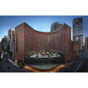 Sofitel Sydney Wentworth celebrates 10th anniversary with Alain Ducasse, Perrier-Jouët, fine wine and photography