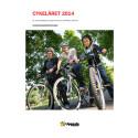 Cykelbokslut 2014