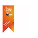 EET Europarts reaches the final of prestigious European Business Awards