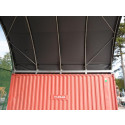 Richel Container 54