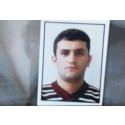 Iran: Livstecken från dödsdömde Saman Naseem