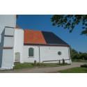 Nordborg Kirke 1