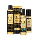 MATRIX Oil Wonders - hiusten öljyhoitosarja