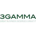 3gamma AB acquires Acando Ltd