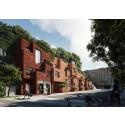 Ny delrapport: Förutsättningar för ökat småhusbyggande i storstadsregionerna