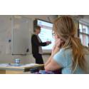 TUBAs skoletjeneste - oplæg og inspiration direkte ind i klasseværelset