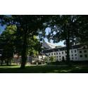 Vadstena Klosterhotell SPA öppnar med BABOR