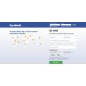 Tips på hur du undviker bedragare på Facebook