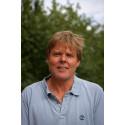 Göran Lindbergh, professor i kemiteknik på KTH. Foto: Peter Larsson.