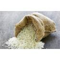 Livsmedelsverket om risprodukter och celiaki