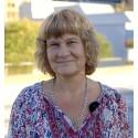 Nanna Svartz stipendium till Elisabet Svenungsson för forskning kring SLE
