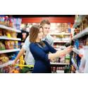 Ny undersökning visar:  Det kräver konsumenterna av detaljhandlarna