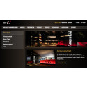 IDC AG representerar BIMobject® på den schweiziska marknaden