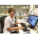 Familjeläkarna öppnar digital läkarmottagning.