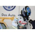 Race rapport från Volkswagen Scirocco R-Cup Nurburgring 2014