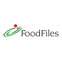 Merging in the food field  — Oy FoodFiles Ltd and KPL Good Food Practice AB merges and becomes the Nordic leader in the research field of Functional Food