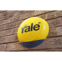 2013 Award Winning Yale Smartphone Alarm - Available with Installation in the UK
