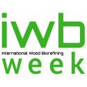 IWB Week logo