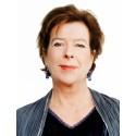 Christina Rapp Lundahl blir ny kommundirektör i Järfälla