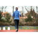 40 % av BlueSteps personal springer Blodomloppet i år