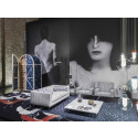 Milano 2015 - Moooi - The unexpected welcome