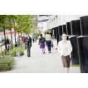 Upplands Väsby ser över ny placering för evakueringsboende