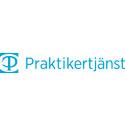 Praktikertjänst avser säga upp vårdavtalet med Stockholms läns landsting gällande BB Sophia