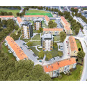 Helsingborgshem bidrar till nya EU-direktiv