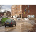 Rochdale Borough Council has published its Flood Risk Management Strategy
