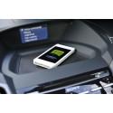 SYNC 2 giver bilister fuld stemmekontrol