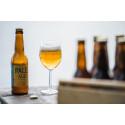 Struts och öl - nya smaker i matlandet Dalarna