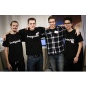 TV4-Gruppen investerar i Liveguide