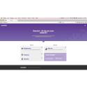 Samtrafiken: Resrobot.se nu med biljettförsäljning