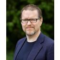Chefredaktören på tidningen ELBILEN föreläser i Sundsvall
