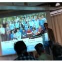Linköping MakerSpace, PolitikerDojo och strategisk forskning för att stärka Sveriges konkurrenskraft i Mjärdevi Science Parks nyhetsbrev