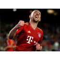 Viasat viser Champions League-finale i 3D