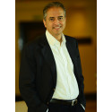 Dr. Devi Prasad Shetty - Grand Opening Speaker 12 feb