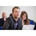 Rektorsutbildningen firar 40 år med rikskonferens i Karlstad