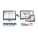 Enklare transporthantering från Sitoo med Memnon Networks TA-system
