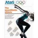 How is Paralympic sport embracing digital technology?