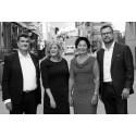 Nytt samarbete för fler kvinnor som interimchefer