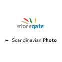 Scandinavian Photo väljer Storegate som leverantör av molntjänst