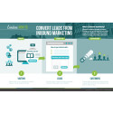 Leadsius how-to: Convert leads from Inbound Marketing