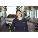 Intervju med bilprovare från Besikta Bilprovning.