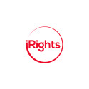 Schillings to undertake a legal assessment for the iRights framework