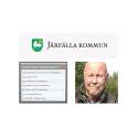 Del 3 Järfälla kommune: IT-sjefens grunner til å innføre Zero Level-support og forventningene
