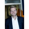 Ulf Lund