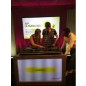 Halebop och MEC först ut med genrestyrd annonsering på Spotify