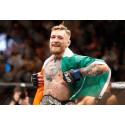 Vapaaottelun UFC Viaplaylle – ottelut katsottavissa ilmaiseksi