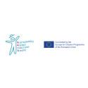 Helsingborg värd för EU-projekt om framtidens hemvård